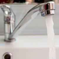 Bajas presiones o interrupción del servicio de agua en estos siete pueblos