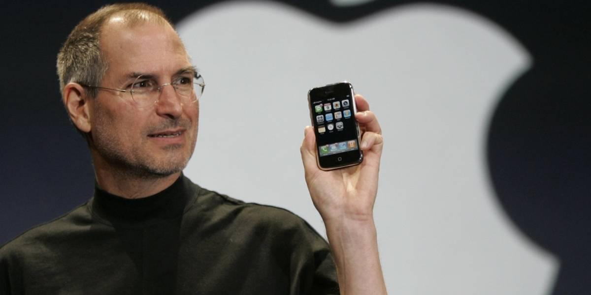 5 modelos de iPhone para quem é (ou quer ser) usuário do smartphone da Apple que completa 13 anos