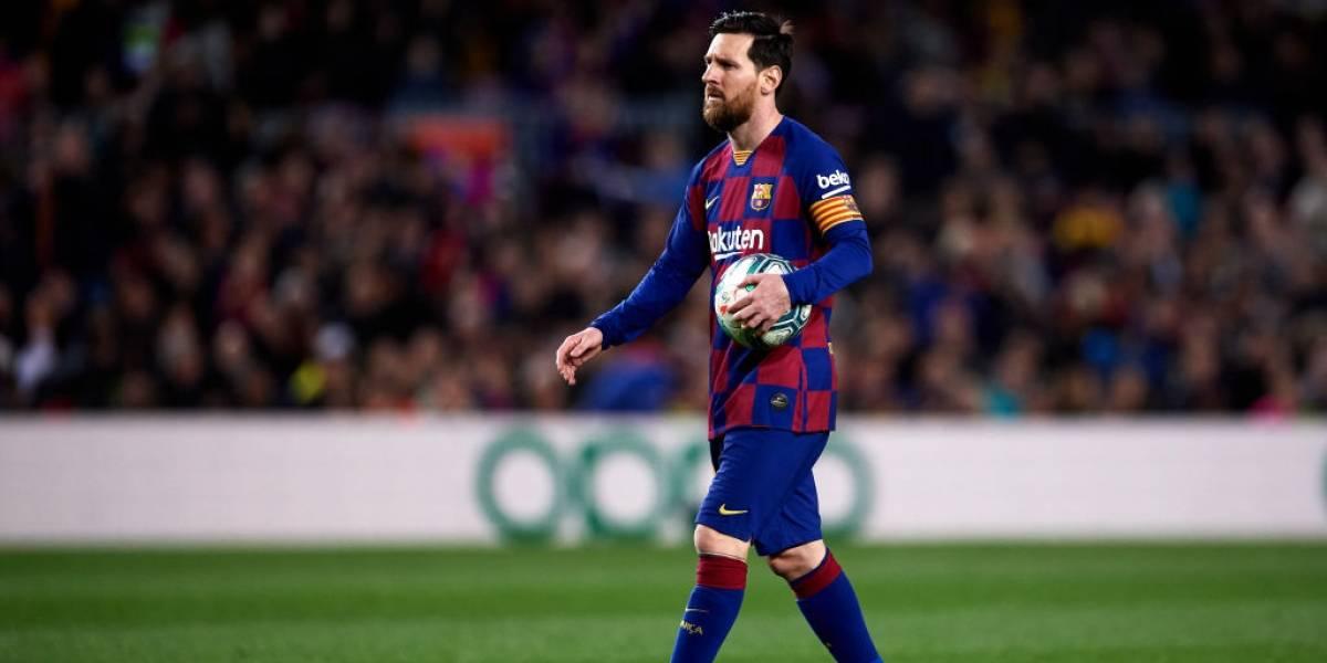 Barcelona vs. Atlético de Madrid | La última oportunidad culé