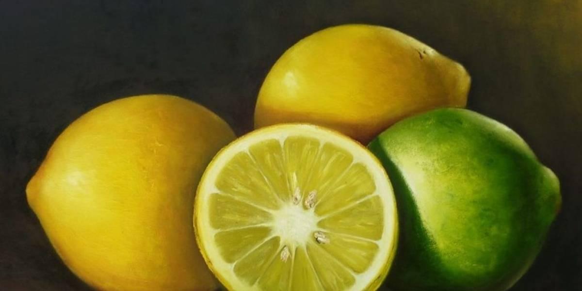 5 ingredientes que sirven como conservantes naturales para tus alimentos
