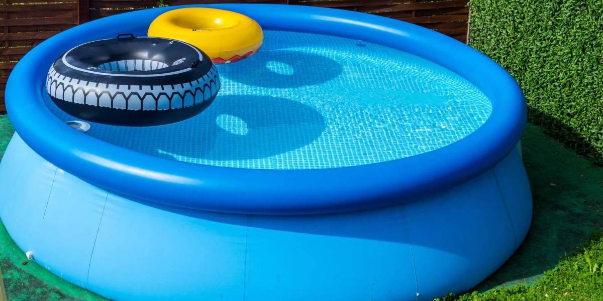 AAA prohíbe lavar carros o llenar piscinas en decenas de municipios