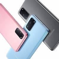 Samsung, Xiaomi, Huawei: estos son los cinco mejores celulares gama premium de 2020