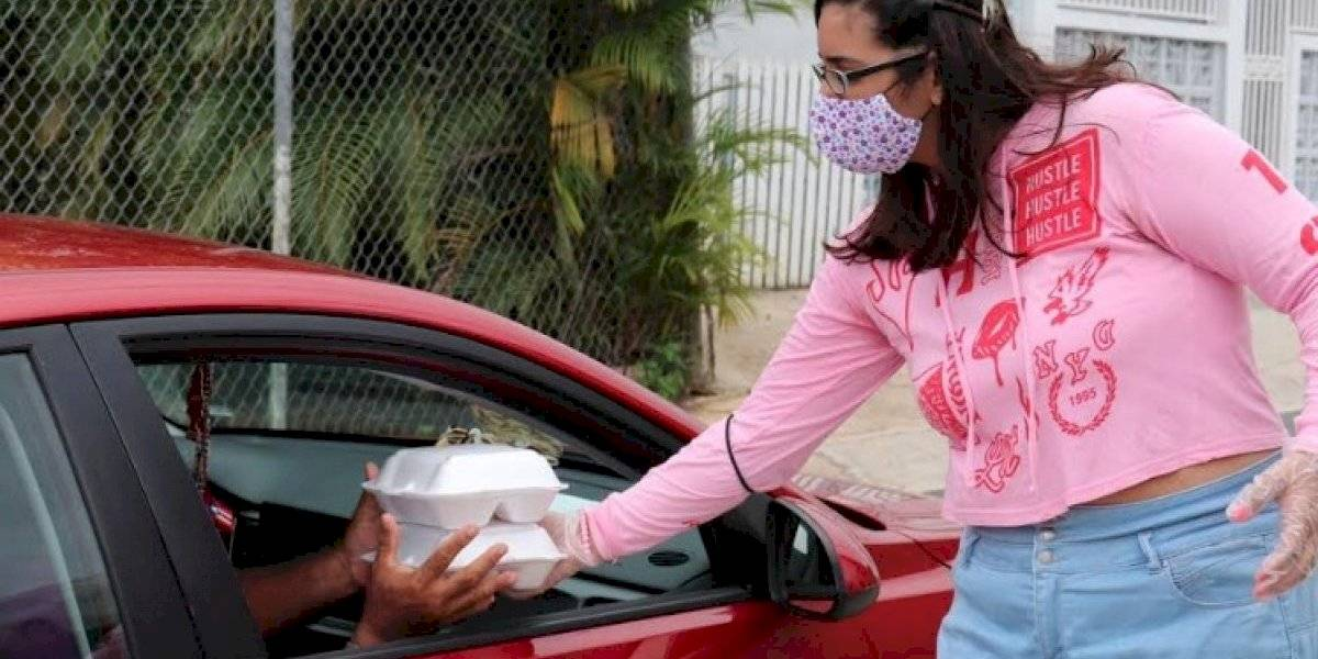 Municipio de Trujillo Alto entregará 60 mil almuerzos