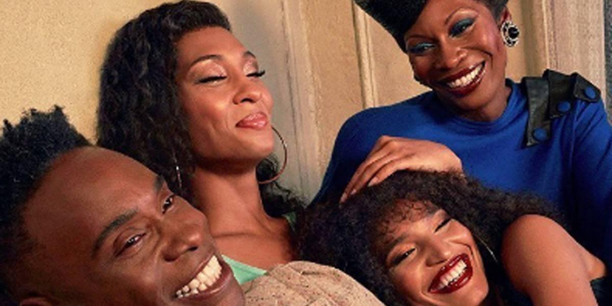 Series LGBTQ+ en streaming: Aquí 2 historias que puedes disfrutar en casa