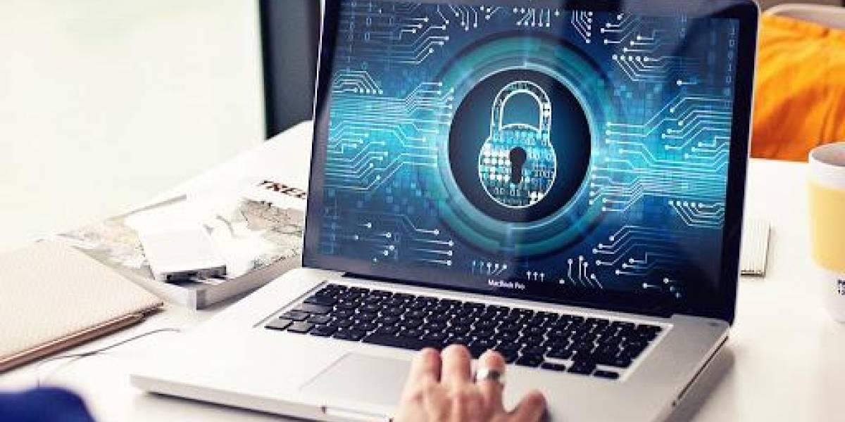 Empresas 'ciberresilientes', factor de cambio en la nueva normalidad: Seguritech