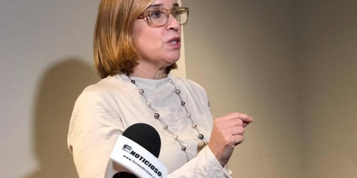 Alcaldesa de San Juan anuncia plan para atender racionamiento de agua