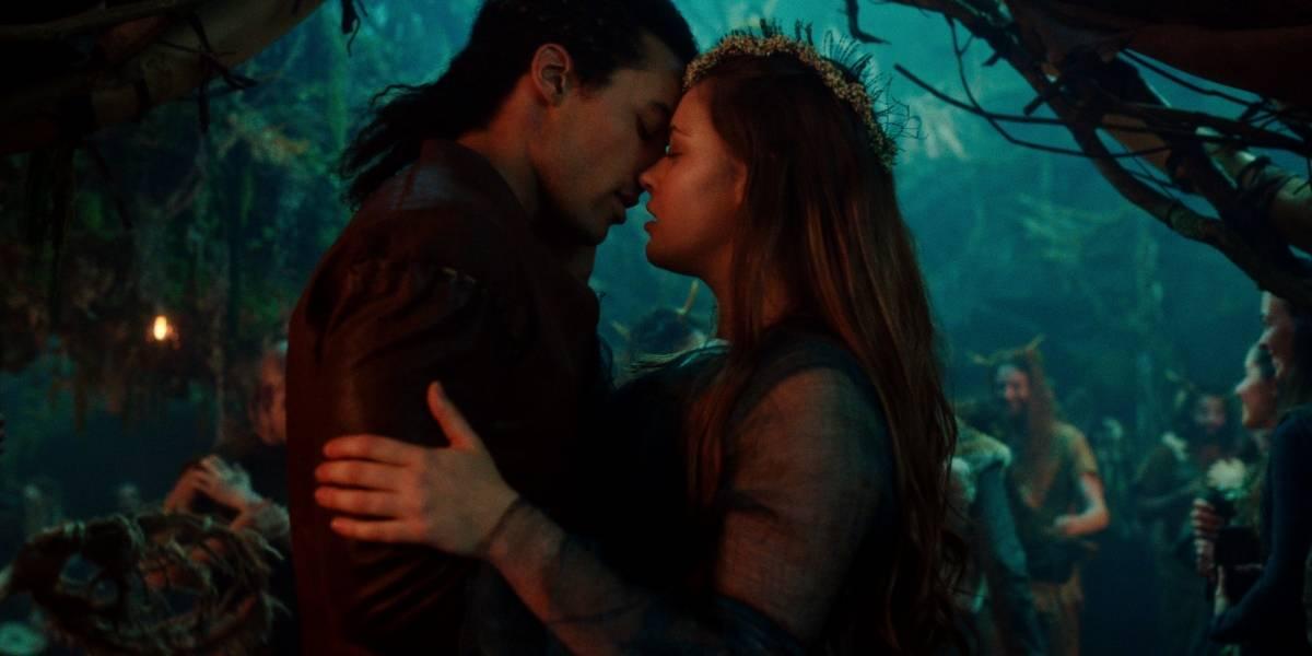 Cursed: Confira trailer e detalhes da nova aposta da Netflix