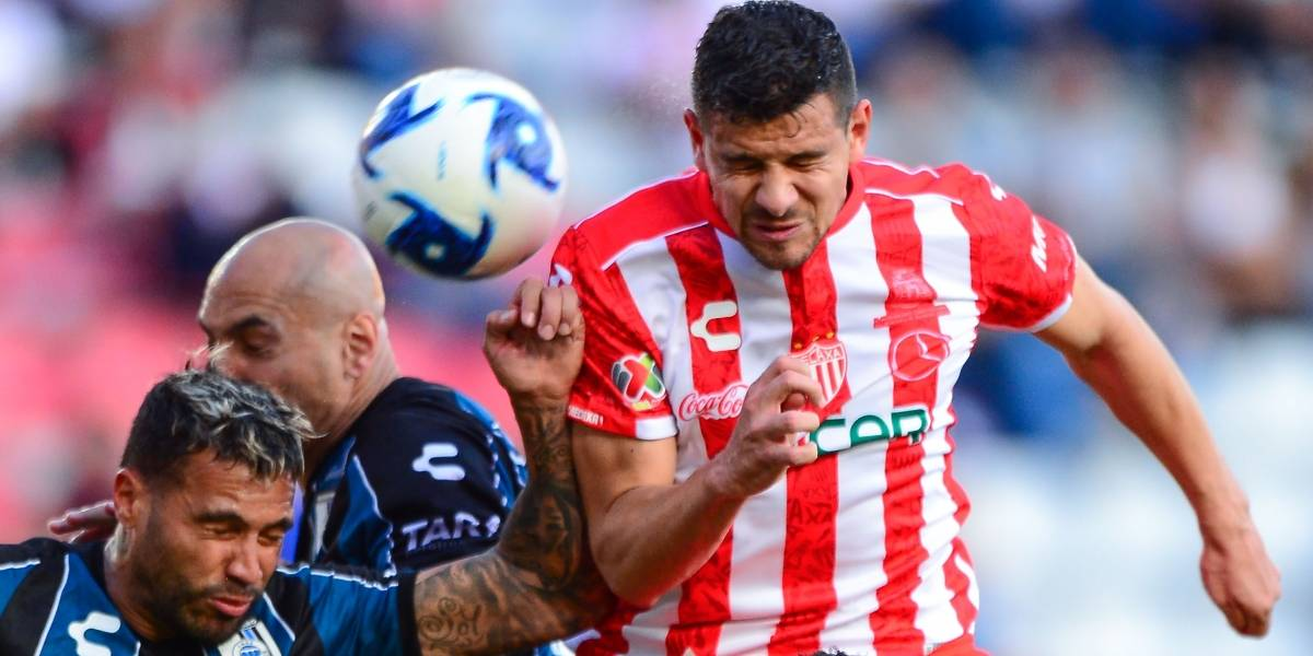 Reportarán a Rayados tres futbolistas más