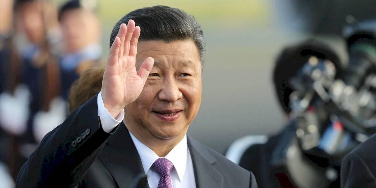 China promulga la polémica ley de seguridad nacional para Hong Kong