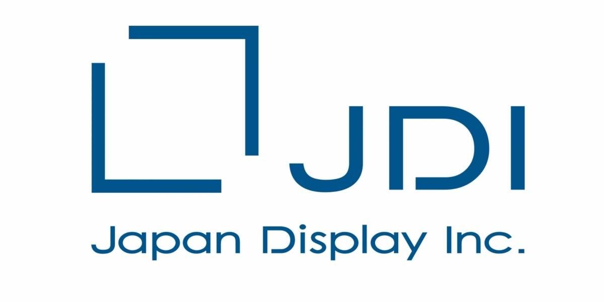 Japón.- Japan Display reduce un 4,8% sus pérdidas anuales, hasta 840 millones