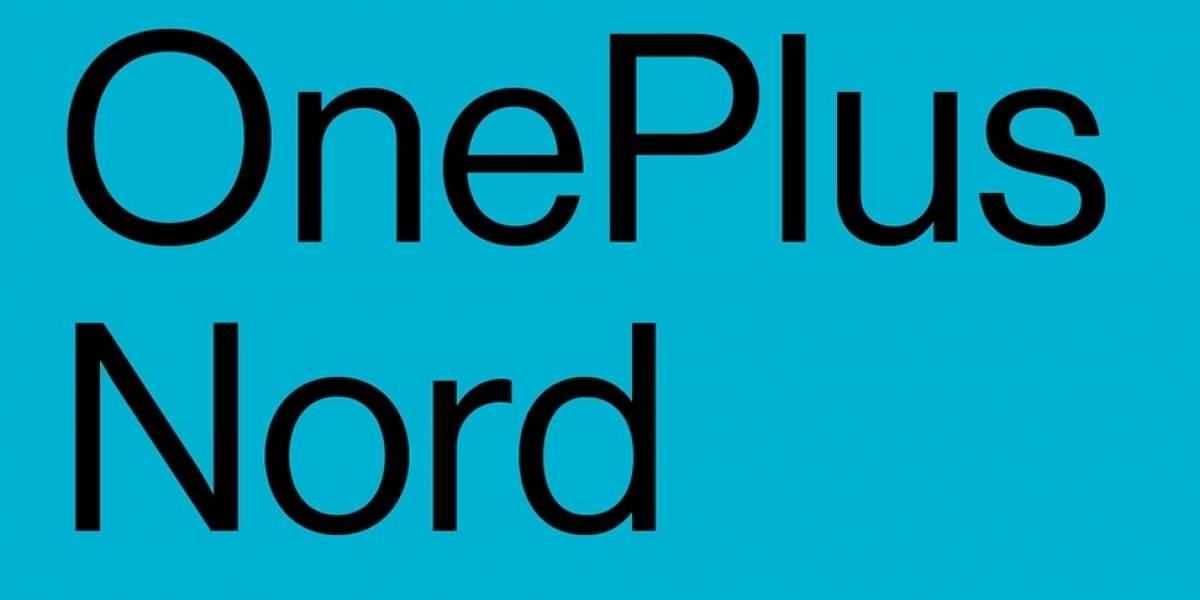 Portaltic.-OnePlus amplía su gama de smartphones con OnePlus Nord