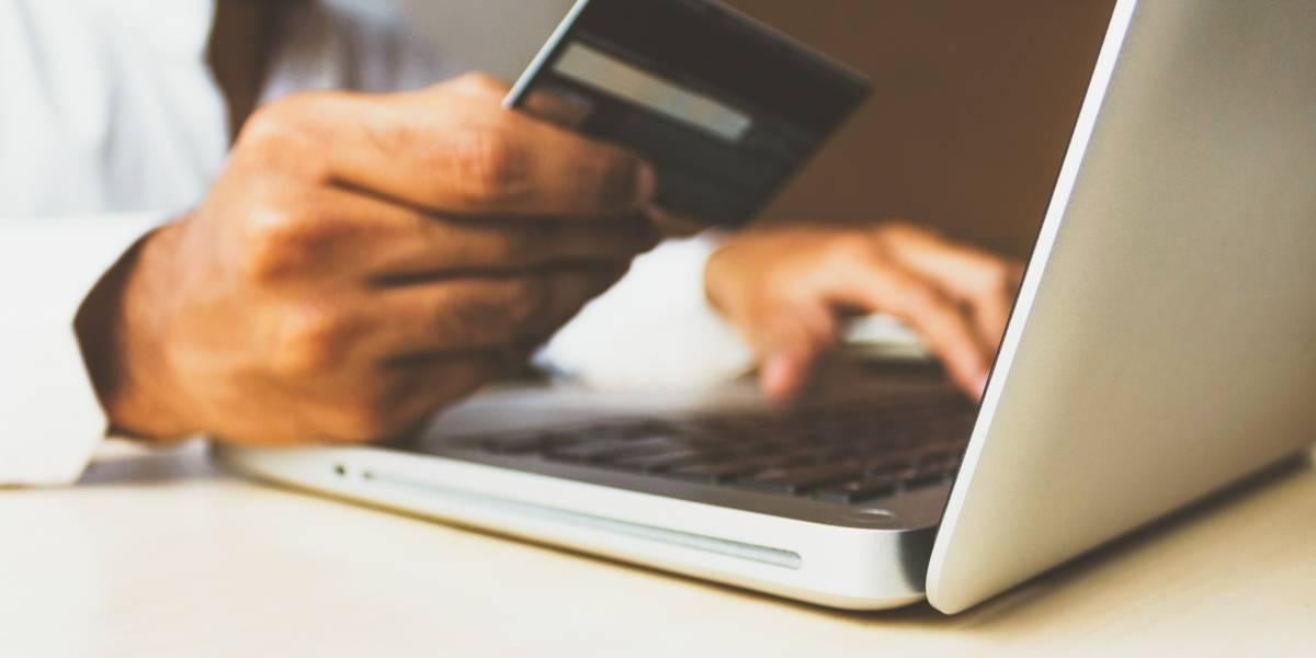 Portaltic.-Una nueva campaña de troyanos acecha a los consumidores españoles de banca en línea