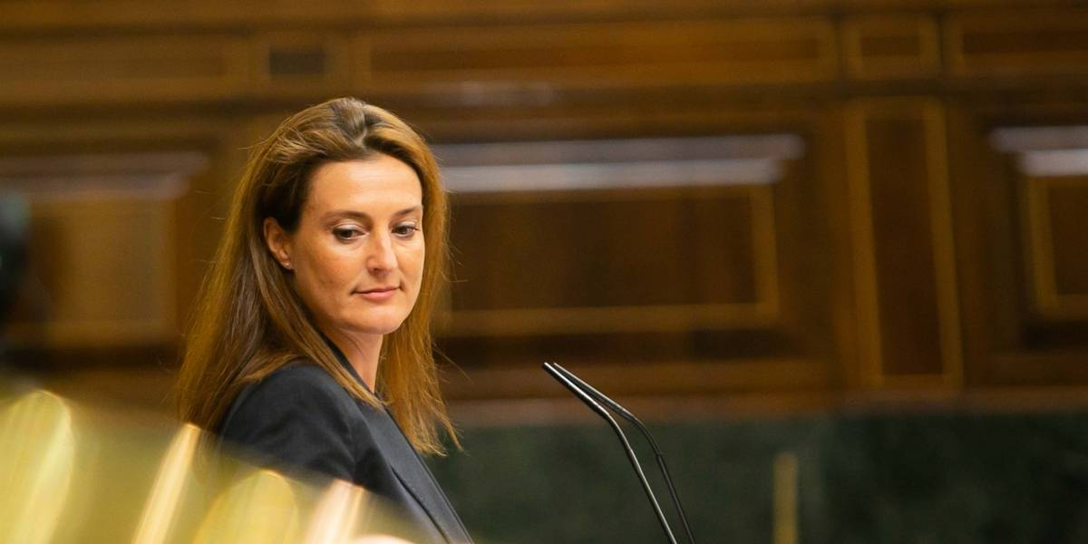"""Venezuela.- El PP exige una """"condena firme"""" de Sánchez a la expulsión de la embajadora de UE en Venezuela y """"no pasar de puntillas"""""""