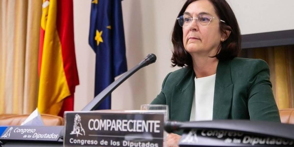 España estudiará caso a caso la reapertura de fronteras con los 15 países de la lista consensuada de la UE
