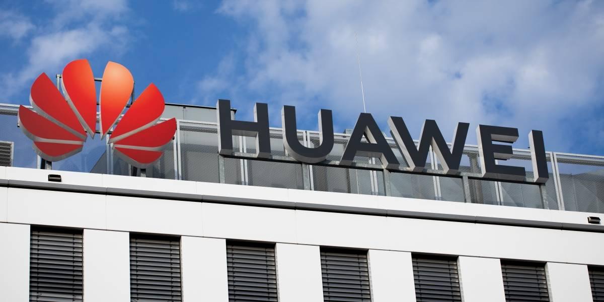 """Estados Unidos.- El regulador de telecomunicaciones de EEUU determina que Huawei y ZTE son """"amenazas a la seguridad nacional"""""""