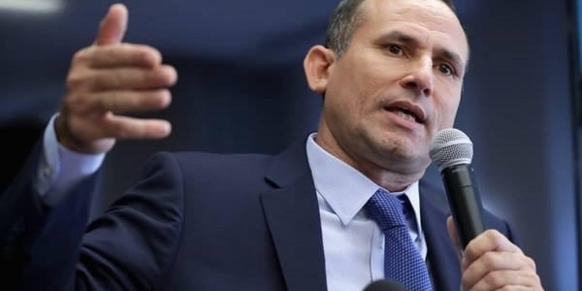 Cuba.- Detenidos José Daniel Ferrer y otros activistas en las protestas por la muerte a tiros de un joven negro