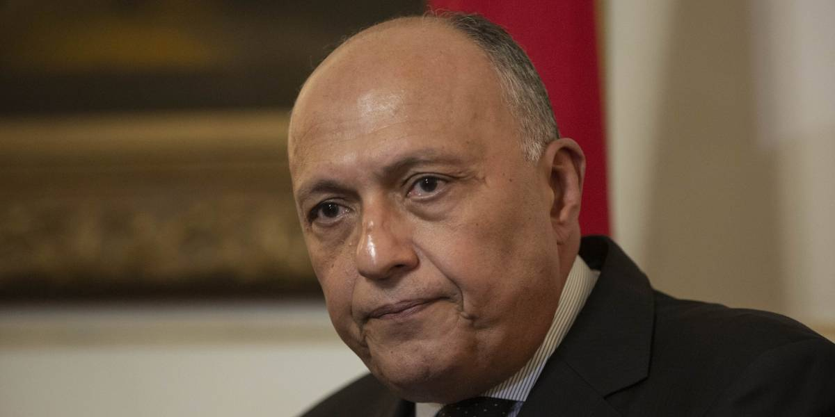 Egipto/Etiopía.- Egipto dice que Etiopía retuvo información sobre los sistemas de seguridad de su presa en el Nilo Azul