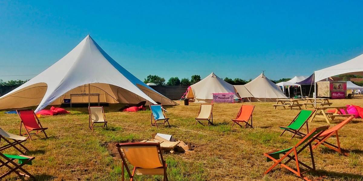 Pandemia cancela o maior festival de swing da Europa