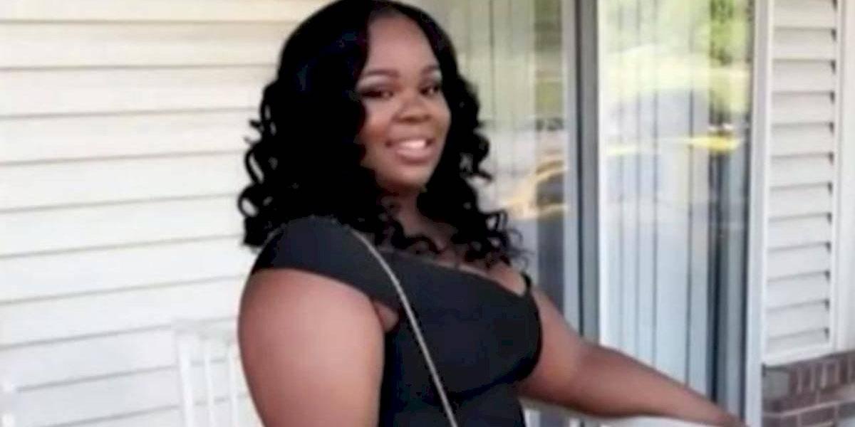 Kentucky investiga muerte de Breonna Taylor por la Policía