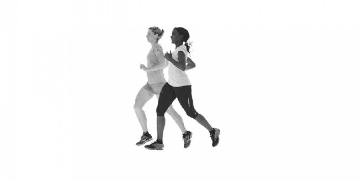 ¿Cómo puedes llegar a ser un runner?