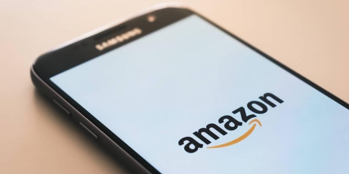 Amazon: Cómo identificar si un email es para una estafa