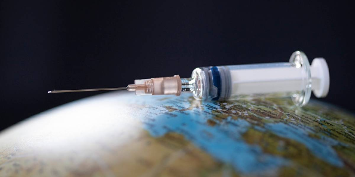 ¿Cuánto costará la vacuna de Oxford contra el COVID-19?