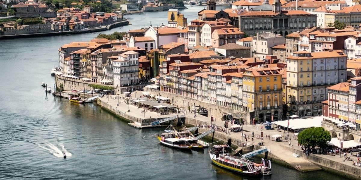 Europa reabrirá para receber turistas internacionais, mas brasileiros não poderão entrar