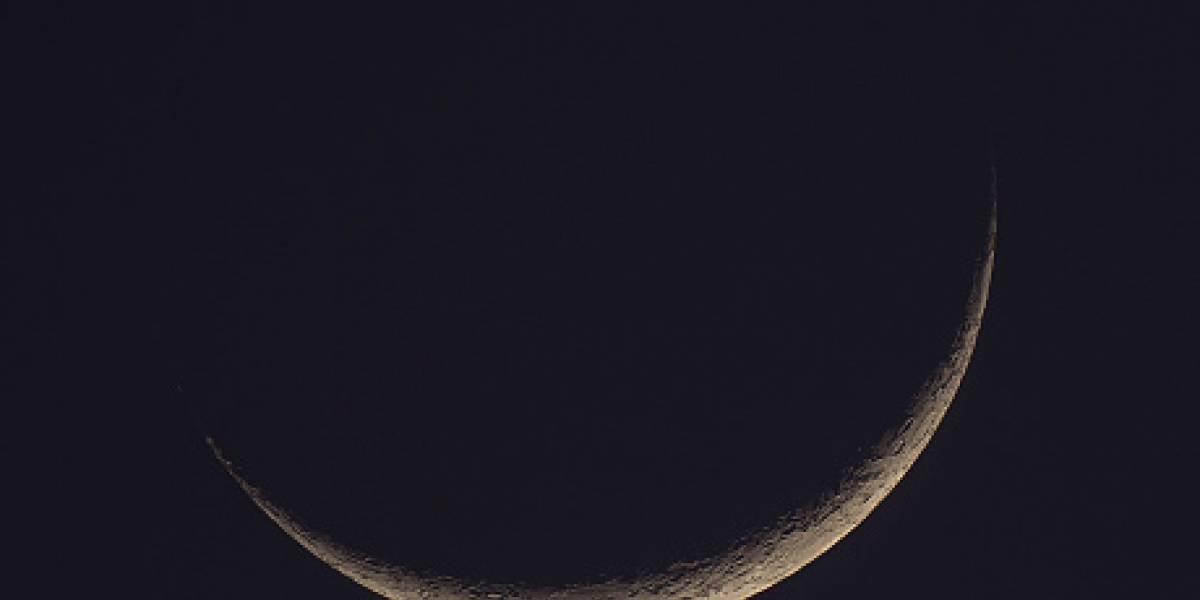 Julio: lluvia de estrellas y eclipses, estos son los fenómenos astronómicos