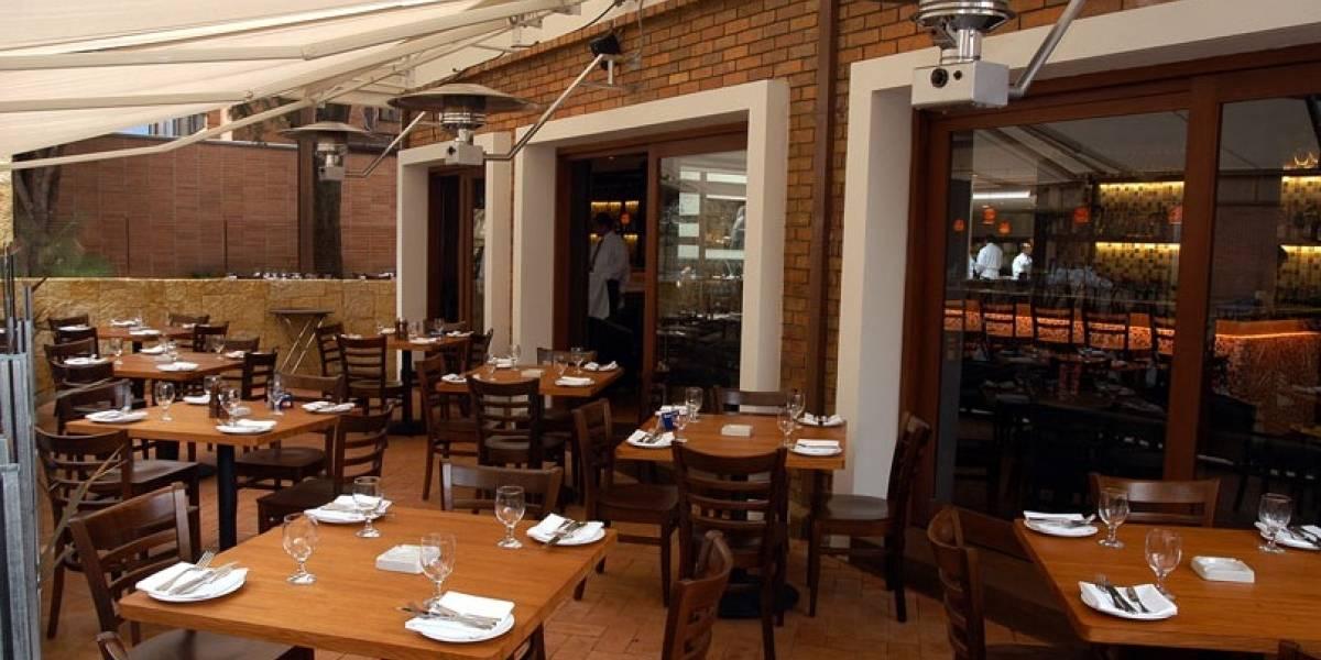 Dos reconocidos y lujosos restaurantes cierran por crisis de coronavirus