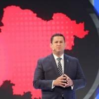 En Guanajuato preparan protocolo de protección para candidatos en 2021