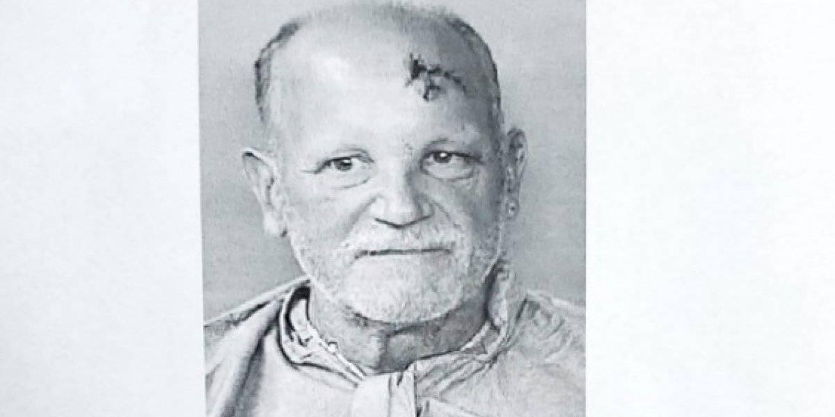 Presentan cargos contra hombre por acuchillar a otro en Condado