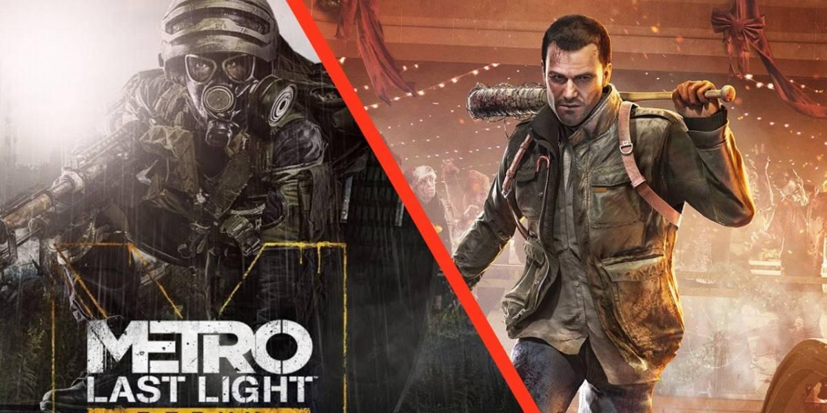 Apocalipsis: cinco juegos acerca del fin del mundo que tienen más del 50% de descuento en Xbox