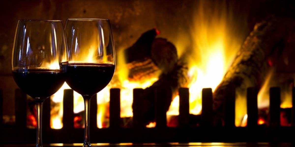 10 acessórios para ter a melhor degustação de vinhos no inverno