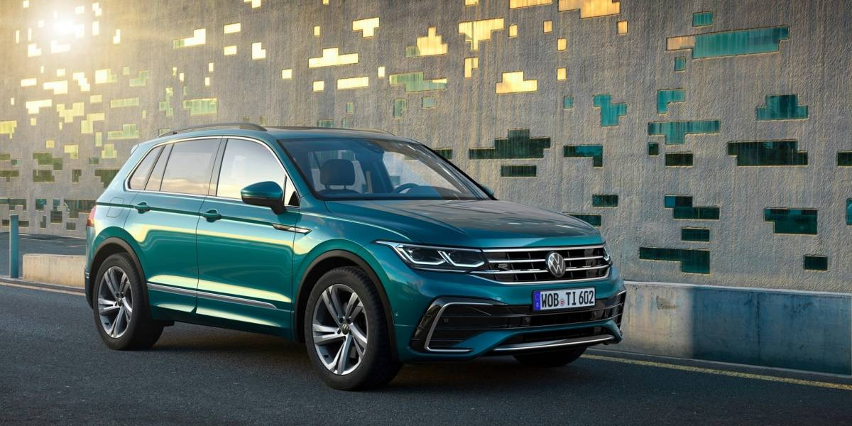 https://media.metrolatam.com/2020/06/30/volkswagentiguan-a176af5ea726297cd0220ab81bb2a10e-1200x600.jpg