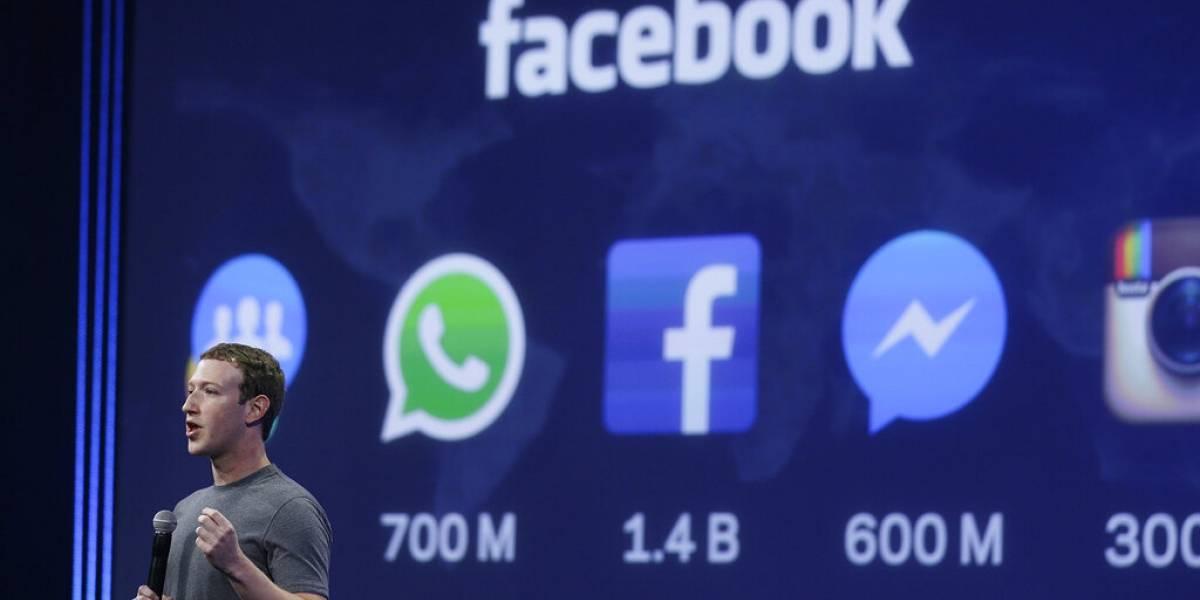 Reguladores piden nuevas reglas en la publicidad digital