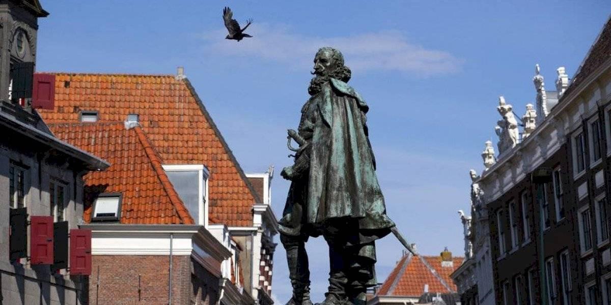 Holanda celebra 157 años de la abolición de la esclavitud