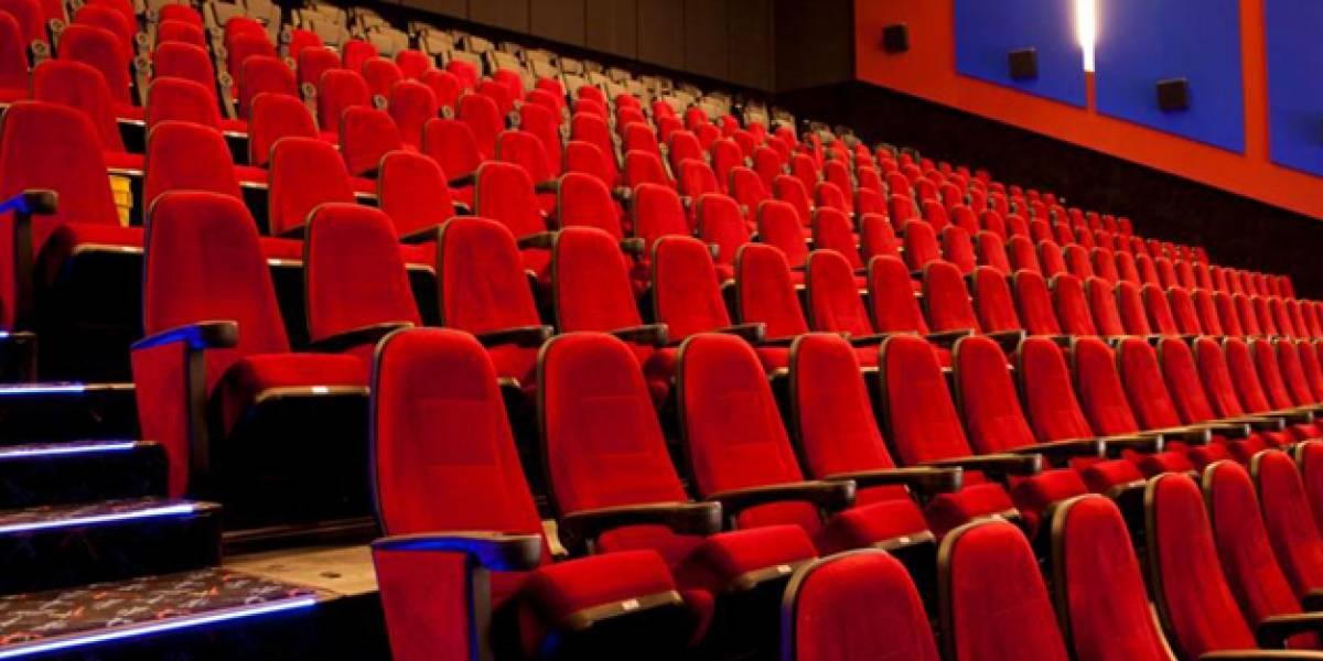 La salas de cine se reabren el 6 de julio. Para Quito podría ser en agosto