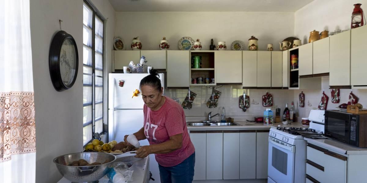 Las hipotecas reverse en Puerto Rico fracasan el doble que en Estados Unidos, en perjuicio de los consumidores