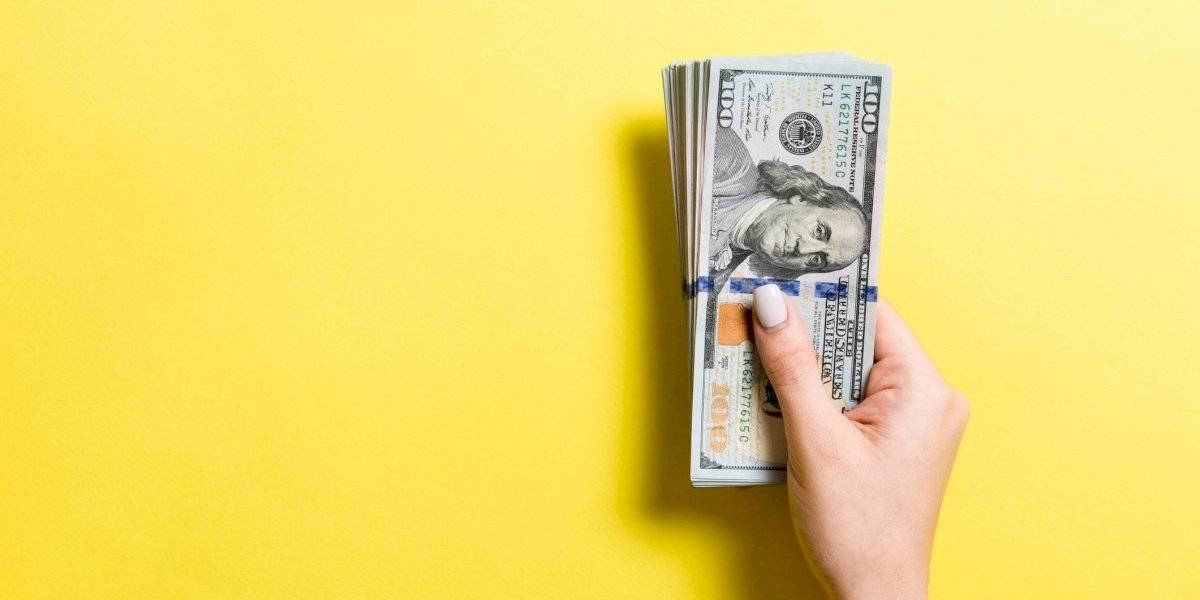 Gobierno anuncia primer pago de créditos para seniors y pensionados del 2019