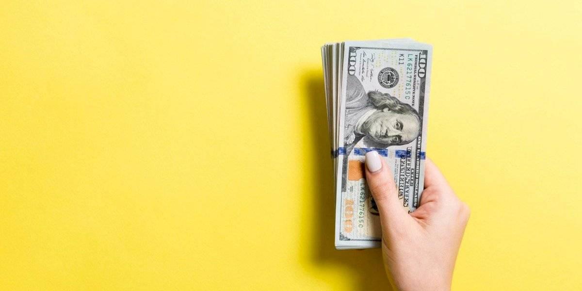 Policía ha recuperado más de $300,000 en arrestos por fraude al PUA