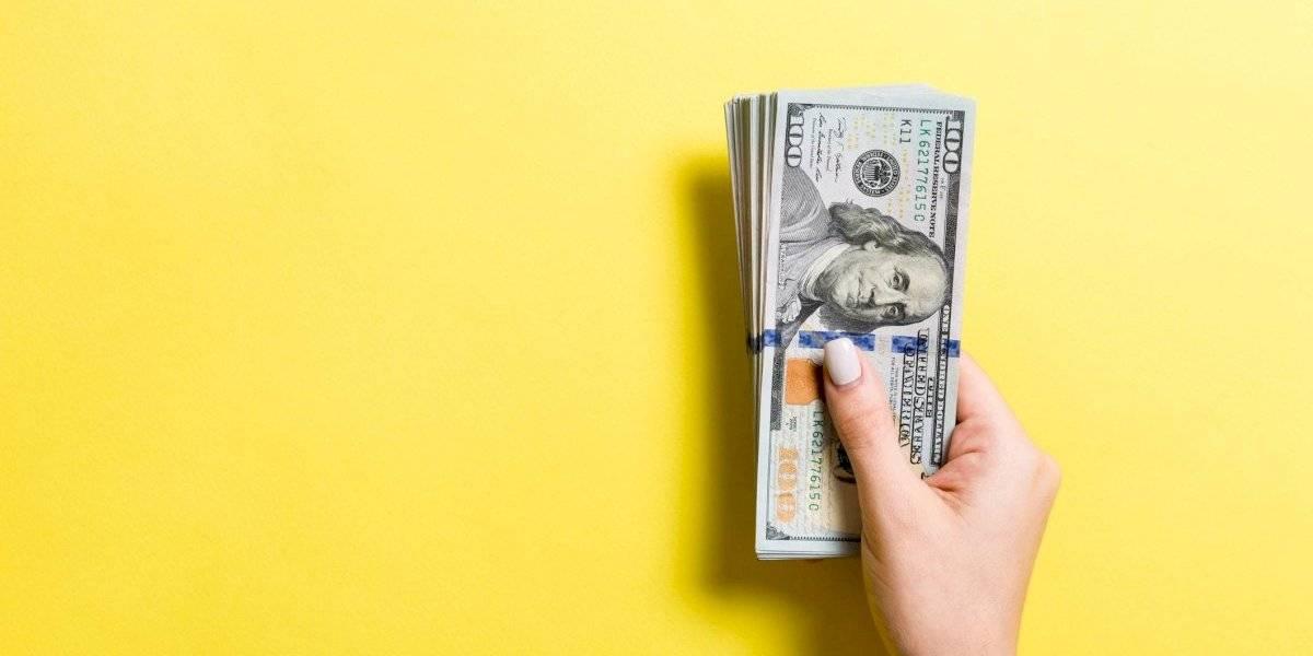 Hacienda descartará 100,000 solicitudes para el incentivo de los $1,200