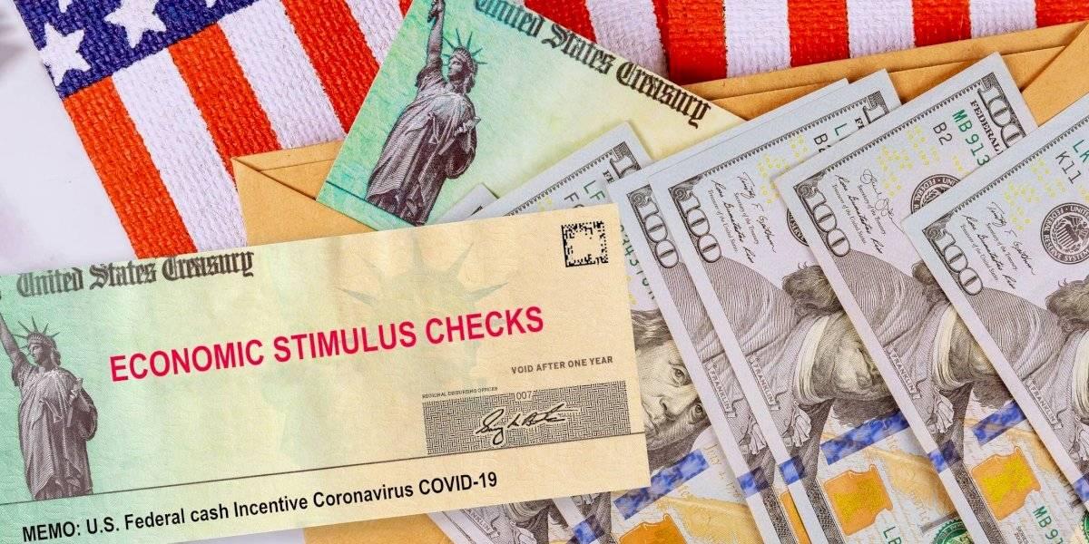 Trump extiende ayudas económicas ante el bloqueo en el Congreso