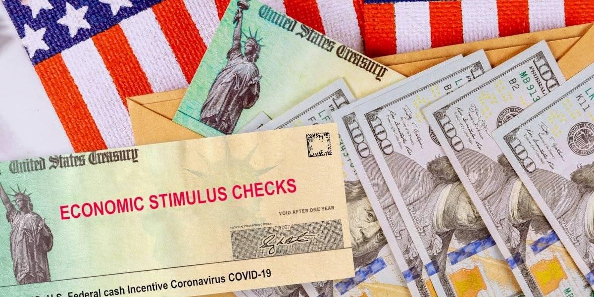 Hasta el viernes para solicitar incentivo de $1,200 en SURI