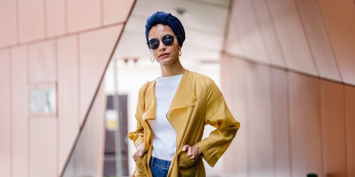 Moda: esta é a tendência que pode ser usada entre inverno e verão