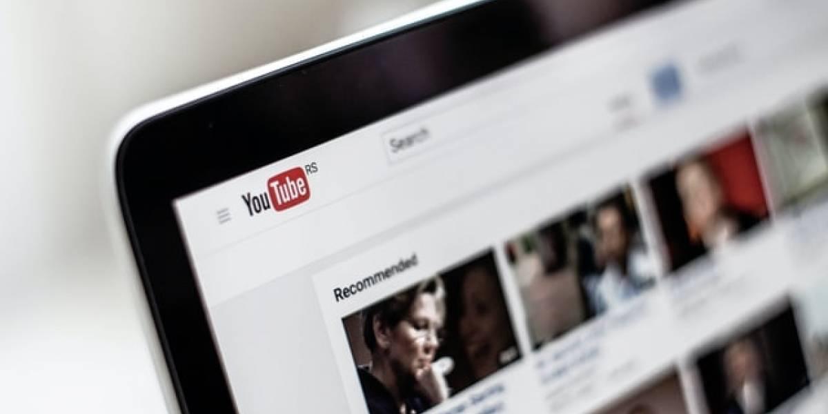 Youtube: Estos son los atajos que te harán aprovechar mejor la plataforma