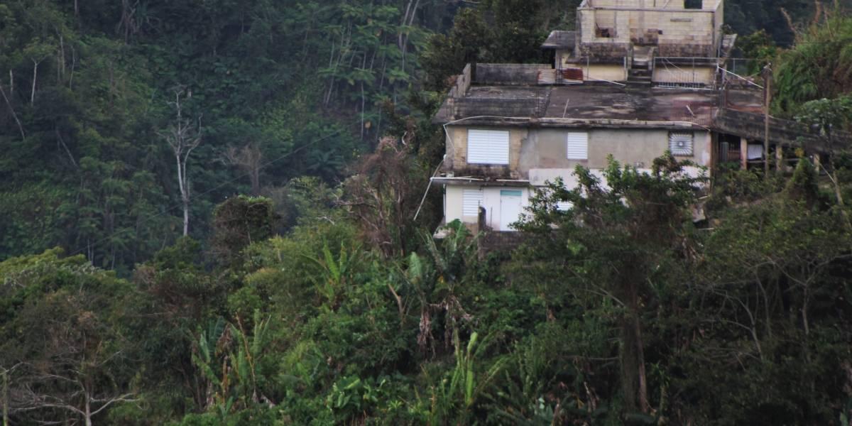 La migración climática: el otro huracán que azotó a Puerto Rico