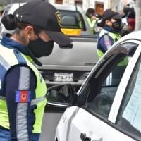 Hoy Circula se aplicará de 6h00 a 20h00 y vigencia de salvoconductos en Quito se extenderá