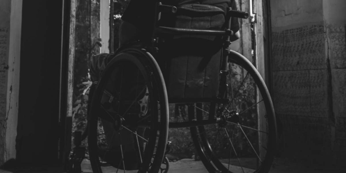 Beneficios que otorga el carné de discapacidad ¿Cuántas personas registra el Conadis?