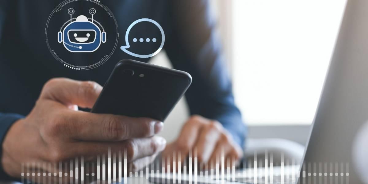 3 tendencias tecnológicas en Ecuador para adaptarse a la nueva realidad