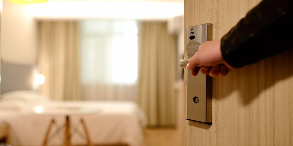 Novo normal no Turismo: assim será sua experiência ao se hospedar em um hotel